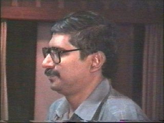 Dr.TR Rajesh Kumar
